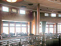 Queen Mary Observation Bar.jpg