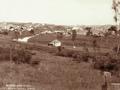 Queensland State Archives 2252 Woollen factory in Ipswich 1898.png