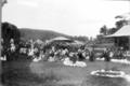 Queensland State Archives 5754 Dancers Mabuiag Torres Strait Island June 1931.png