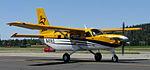 Quest Kodiak 100 front right 20130608.jpg