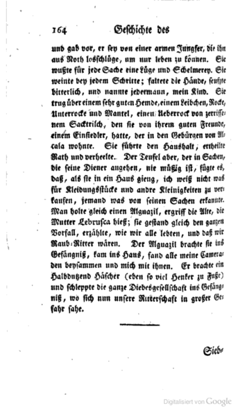 File:Quevedo raubritter 1781.png