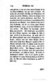 Quevedo raubritter 1781.png
