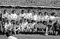 Quilmes 1978 rosario.jpg