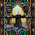 Quimper - Cathédrale Saint-Corentin - PA00090326 - 031.jpg