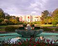 Quinta do Conde de Vizela.jpg