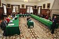 Quito, Taller para la Elaboración del Septimo Informe de Estado al Comité Contra la Tortura (12772204304).jpg