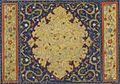 Qur'an.jpg