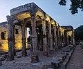 Qutb complex -Delhi -Delhi -DSC 0011.jpg