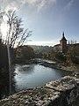 Río Arga.jpg