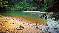 Río Chiquito, Santiago Jocotepec.jpg