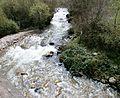 Río San Isidro-1.JPG