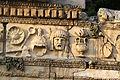Römische Ruine-IMG 5392.JPG