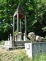 Römisches Grabmal bei Kirchentellinsfurt.JPG