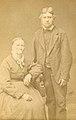 Rönns Anna Andersdotter & Kaj Mats Matsson c 1872.jpg