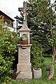 Rösrath-Denkmal-80 Scharrenbroicher-Strasse-71 Wegekreuz.jpg