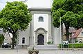 Röthlein, Heidenfeld, Kath. Pfarrkirche St. Laurentius-003.jpg