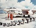 RA-3B 1965 DN-SC-84-00642.JPEG