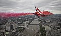 RAF MARKS 100 YEARS WITH DAY OF CENTREPIECE CELEBRATIONS MOD 45164358.jpg
