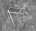 RAF Waterbeach 1945.png