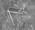 RAF Waterbeach 1945.png
