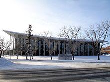 RCMP Heritage Centre.jpg