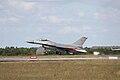 RDAF F-16 4.jpg