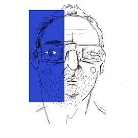 RETAT 05 Jimmy Wales.jpg
