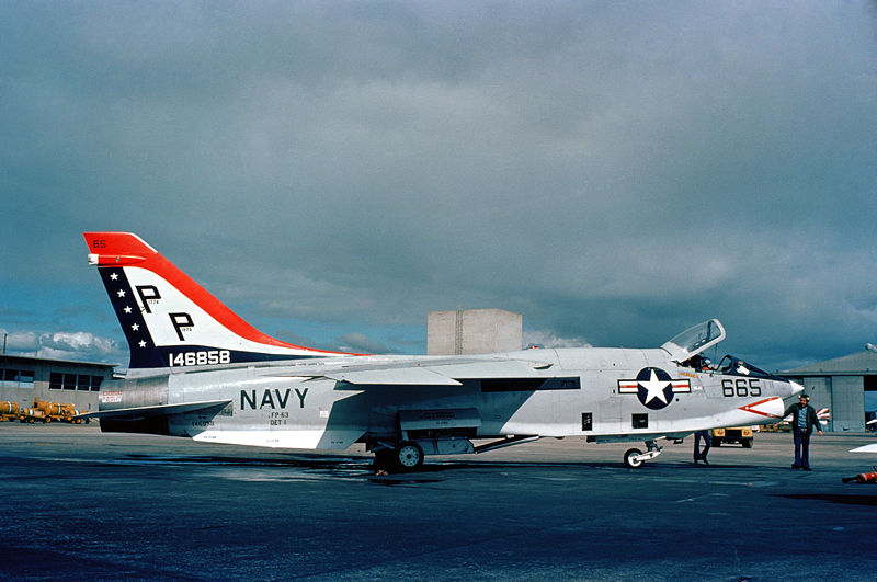 File:RF-8G VFP-63 1976.JPEG