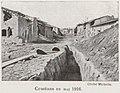 RI de Compiègne – page 201 – Cumières.jpg