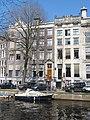 RM1658 Herengracht 489.jpg