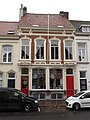 RM517110 Bergen op Zoom - Antwerpsestraat 4.jpg