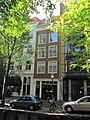 RM629 Amsterdam - Krom Boomssloot 6.jpg