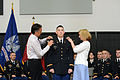 ROTC cadet graduation ceremony at OSU 012 (9070899677) (2).jpg