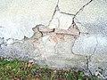 RO AB Biserica Adormirea Maicii Domnului din Valea Sasului (138).jpg