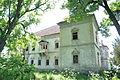 RO AB Castelul Bethlen din Sanmiclaus (6).JPG