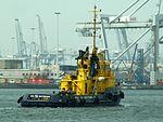 RPA 15 Rotterdam 15Jul05.JPG