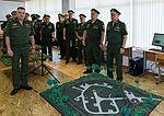 RVSN Military Academy (2016-06-24) 06.jpg