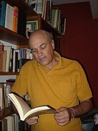 Raúl Zibechi.jpg