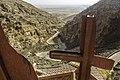 Rabban Hormizd Monastery - view towards Alqosh.jpg