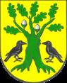 Rabenkirchen-Faulueck-Wappen.png