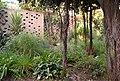 Racó del jardí de Bombas Gens, València.jpg