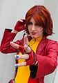 Rachel 'Phoenix' Summers (9378542362).jpg