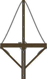 RadarDetector 1.png