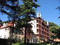Radebeul Bilz-Sanatorium (06).JPG