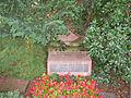 Radebeul Höhle-Gadegast Grab.jpg