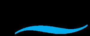 Radio Veronica (Talpa Radio) - Image: Radio Veronica logo