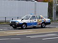 Radio Taxi Daiei Kotsu Cedric Y31 with Y150 wrapping.jpg