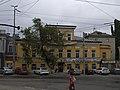 Radishcheva 18 Saratov.jpg