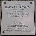 RadnaiGyörgy JászaiMari4a.jpg
