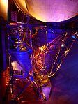 Radome antenne cornet spectacle.jpg